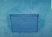 Gucci Dionysus bag  Angle5
