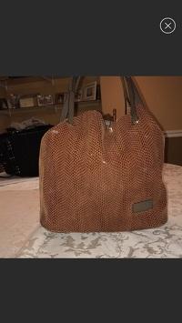 NWOT Marni Bag