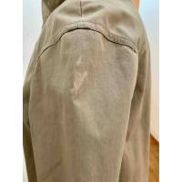 Marni Sport Jacket Angle7
