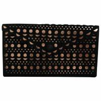 Alaia Envelope Clutch bag