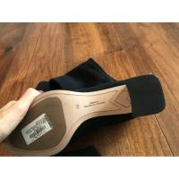 Sophia Webster whimsical heel boots Angle2