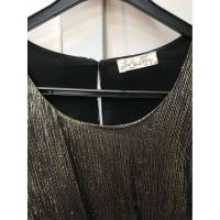 loveshackfancy allegra mini dress Angle5