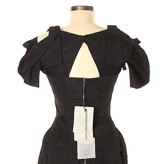 Roland Mouret Cocktail Dress