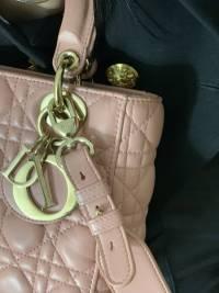 Pink Lady Dior  Angle9