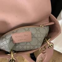 Pink Lady Dior  Angle11