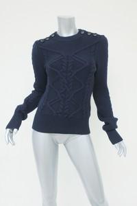 Isabel Marant Sweater Angle3