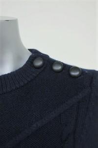 Isabel Marant Sweater Angle4