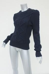 Isabel Marant Sweater Angle5