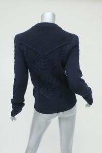 Isabel Marant Sweater Angle6