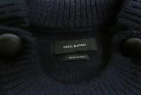 Isabel Marant Sweater Angle2