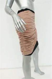 Alexander Wang Wrap skirt Angle6