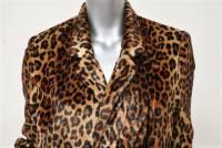 Michelle Mason Coat Angle3