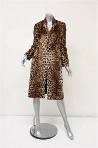 Michelle Mason Coat Angle2