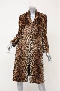 Michelle Mason Coat Angle6