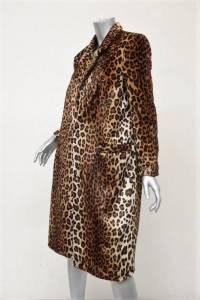 Michelle Mason Coat Angle7