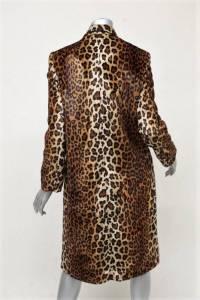 Michelle Mason Coat Angle9