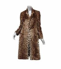 Michelle Mason Coat Angle1
