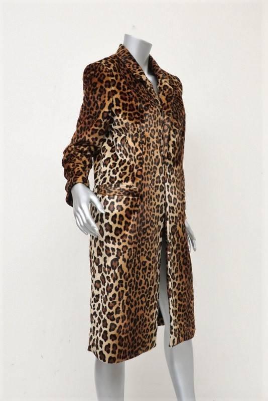 Michelle Mason Coat