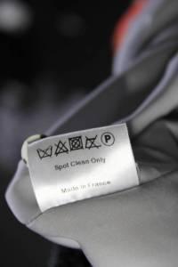 NWT Mary Katrantzou Embroidered mini dress Angle5