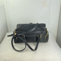 Miu Miu handle bag Angle3