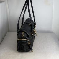 Miu Miu handle bag Angle6