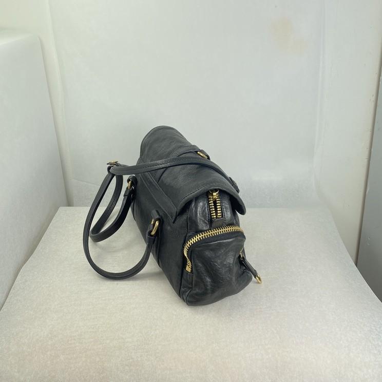 Miu Miu handle bag