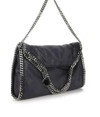 Gorgeous Stella McCartney Falabella