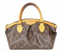 Louis Vuitton Tivolli  Angle1