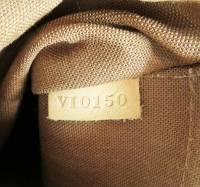 Louis Vuitton Tivolli  Angle4