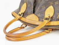 Louis Vuitton Tivolli  Angle6