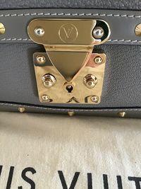 Gray Suhali Louis Vuitton Angle2