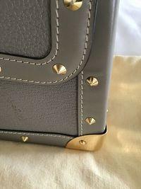 Gray Suhali Louis Vuitton Angle3