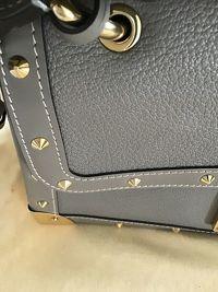 Gray Suhali Louis Vuitton Angle4