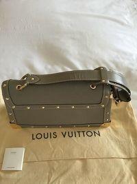 Gray Suhali Louis Vuitton Angle5