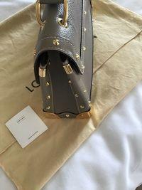 Gray Suhali Louis Vuitton Angle6
