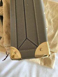 Gray Suhali Louis Vuitton Angle9