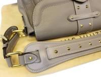 Louis Vuitton verone Confidant bag Angle4