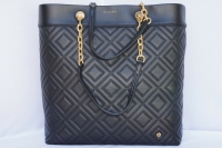 Tory Burch Fleming bag