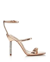 Rosalind Crystal-heel by Sophia Webster Angle3