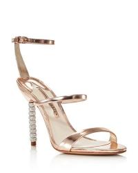 Rosalind Crystal-heel by Sophia Webster Angle4