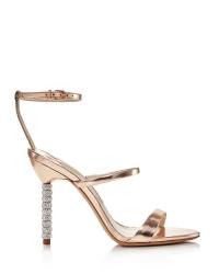 Rosalind Crystal-heel by Sophia Webster Angle6