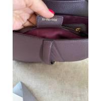 Dior Saddle bag Angle2