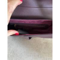 Dior Saddle bag Angle3
