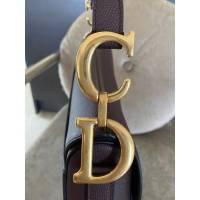 Dior Saddle bag Angle5