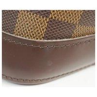 Louis Vuitton Damier Alma Angle10