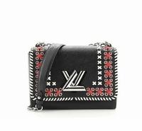 Louis Vuitton Epi Twist