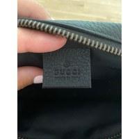 Gucci Soho CrossBody in Black Angle2