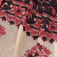 Zimmermann Suit Silk in Black Angle4