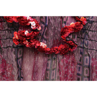 Anna Sui Top Angle4