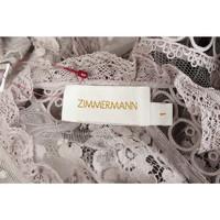 Zimmermann Dress Angle6